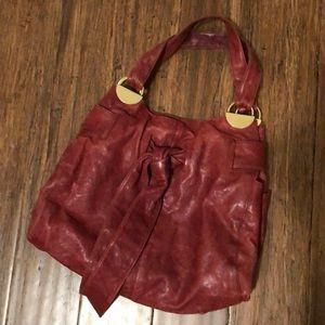 Kooba Hobo Bag
